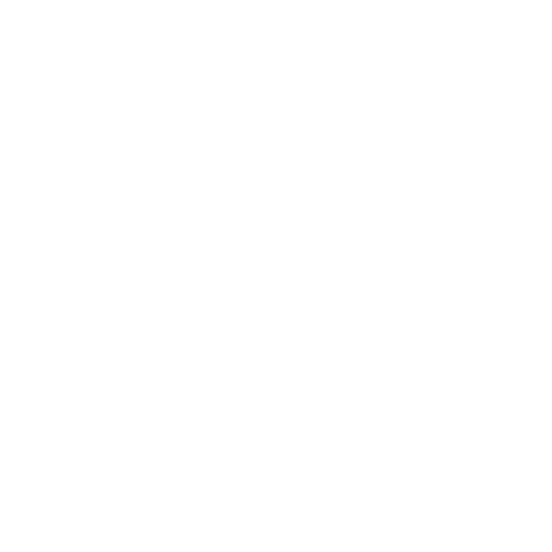 Laura Herman Psychotherapy
